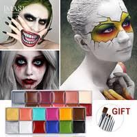 <b>Body Paint</b> - <b>IMAGIC</b> Official Store - AliExpress