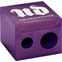 Shop for <b>Optical</b> Illusion Complexion Primer by <b>Urban Decay</b> ...