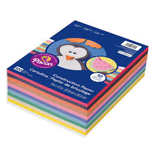 <b>Best</b> Rated in <b>Construction Paper</b> & Helpful Customer Reviews ...