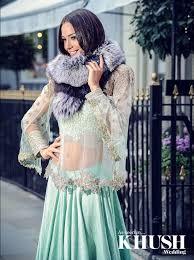 asian bridal occion hair makeup artist 5 47 ledbury road notting hill london w11 2aa