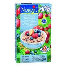 Каталог товаров <b>Nordic</b> — купить в интернет-магазине ОНЛАЙН ...