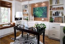 home office ideas on a budget and get ideas to remodel your home office with mesmerizing appearance 15 budget home office design
