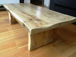 image of cheap reclaimed furniture designs ideas cheap reclaimed wood furniture
