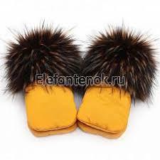 <b>Giovanni</b> Fluffy <b>муфта</b> - купить в интернет-магазине Элефантенок