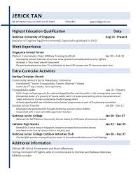 job resume electrical engineer resume sample environment resume job resume environmental professional resume electrical engineer resume sample