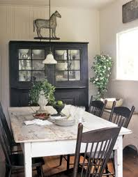 Cottage Style Kitchen Tables Cottage Style Dining Room Table Euskalnet