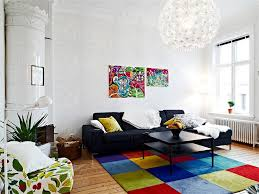 Modern Paint Colors For Living Rooms How To Choose The Right Color Palette For Your Home Freshomecom