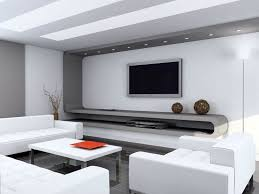 oak bedroom furniture home design gallery: home design and interior design gallery of awesome living room design ideas with tv furniture architecture