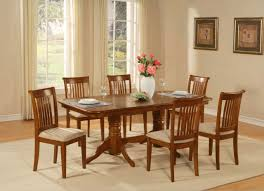Traditional Dining Room Set Dining Rooms Extended Table Sets Table Chair Set Traditional