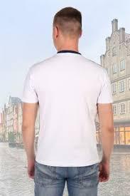 Мужские футболки и майки FORWARD — купить на Яндекс ...