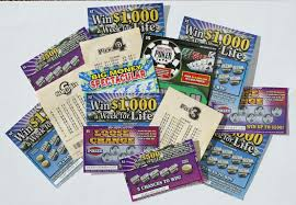 fla lawmaker wants to add warning labels to lottery tickets fla lawmaker wants to add warning labels to lottery tickets com