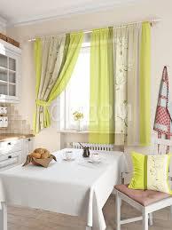 <b>Комплект штор</b> «Лисма» | Идеи для украшения, Идеи домашнего ...