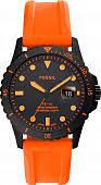 Наручные <b>часы Fossil</b> Casual <b>FS5686</b> - купить в Москве