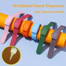 <b>reusable wristbands</b> – Buy <b>reusable wristbands</b> with free shipping ...