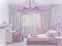 56 лучших изображений доски «шторы» | Curtain designs ...