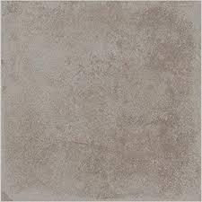 <b>Керамическая плитка Impronta Shine</b> Square Street Lap. 60 x 60 ...