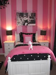 marlene crookston willis black white pink paris themed bedroom inspiration for stella bedroomamazing black white themed bedroom