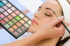as a bride you deserve to look your best on your wedding day as one of the top makeup artists in melbourne we understand that need and we do our best to