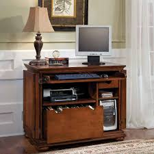 amazing small office desks for home l23 ajmchemcom home design amazing vintage desks home office l23