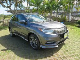 Honda HR-V for Sale in El Cajon, CA 92020 - Autotrader