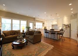 design my home office. and house photo charming design my own page contemporary home office c