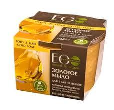 """Купить <b>гель</b> для <b>душа</b> в Новосибирске в интернет-магазине """"5 ..."""