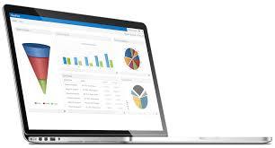 Business process management case study pdf   reportz    web fc  com