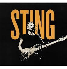 <b>Sting</b>   Spotify