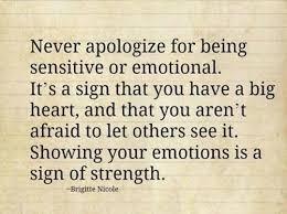 Emotions Quotes And Sayings. QuotesGram via Relatably.com