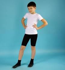 Детские спортивные <b>футболки и топы</b> — купить на Яндекс ...
