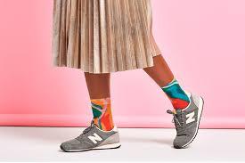 <b>Носки</b> для девушек Hysteria Mia <b>Print</b> Ankle - Blue/Green/Orange ...