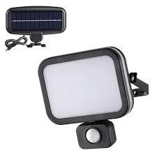 <b>Светильник ландшафтный NovoTech solar</b> 358020 купить в ...