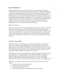 beauty therapist cv massage therapist resume massage therapist beauty therapist cv massage therapist resume massage therapist massage therapist resume sample