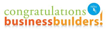 recognition reliv blog congratsbbuilders3