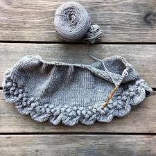 <b>Knitting</b> for Olive - <b>Knitting</b> patterns for the ones you love ...