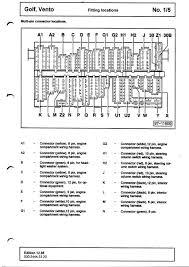 jetta gl fuse box jetta printable wiring diagram database 2001 vw fuse box 2001 wiring diagrams on jetta gl fuse box