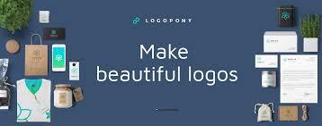 <b>Icon logo</b> design - Create Custom Logos in Minutes - Logopony