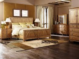 brilliant best rustic bedroom furniture ideas design ideas amp decors also rustic bedroom furniture brilliant wood bedroom furniture
