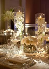 wedding reception ideas the enchanting reception for wedding ideas wedding reception ideas