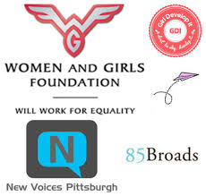 networking organizations for women in pittsburgh