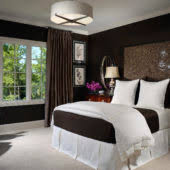 close to ceiling light lighting bedroom bedroom ceiling lighting ideas bedroom ceiling lighting bedroom bedroom ceiling lighting ideas choosing