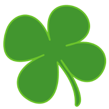 St. Patrick's Day Party @ River City Restuarant | Wheeling | West Virginia | United States