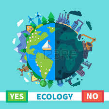 pollution essay writing on environment and ecology   wwwyarkayacom pollution essay writing on environment and ecology