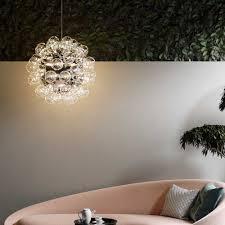 Modern Italian Designer Lighting | FLOS USA Contemporary Lamps