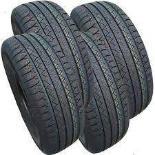 <b>285/65</b>/17 Summer Tyres for sale | eBay