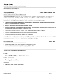 manager cover letter sample marketing communications manager cover my document marketing manager cover letters