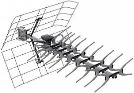 Купить <b>антенну Remo BAS</b>-<b>X1142</b> - обзор, характеристики и ...
