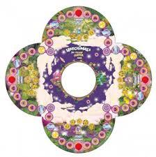 <b>Настольная игра Spin Master</b> Hatchimals 6047034