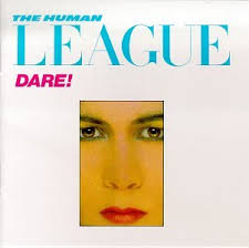 <b>Human League</b> - <b>Dare</b> - Amazon.com Music