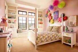 pink girls bedroom ideas beautiful decorating small room ideas for girls with cute color toddler bedroom eas beautif